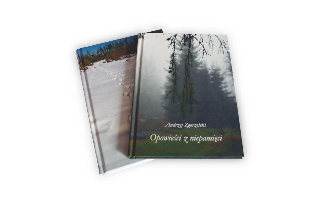druk-ksiazek-gdansk-druk cyfrowy