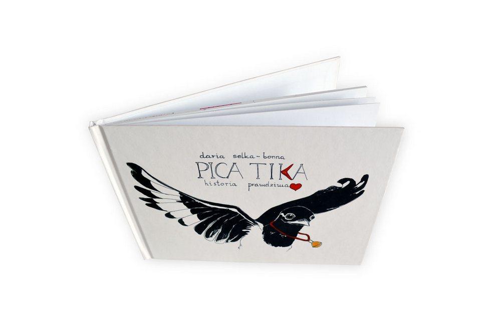 druk-ksiazki-gdansk-twarda-oprawa-sklad-DTP