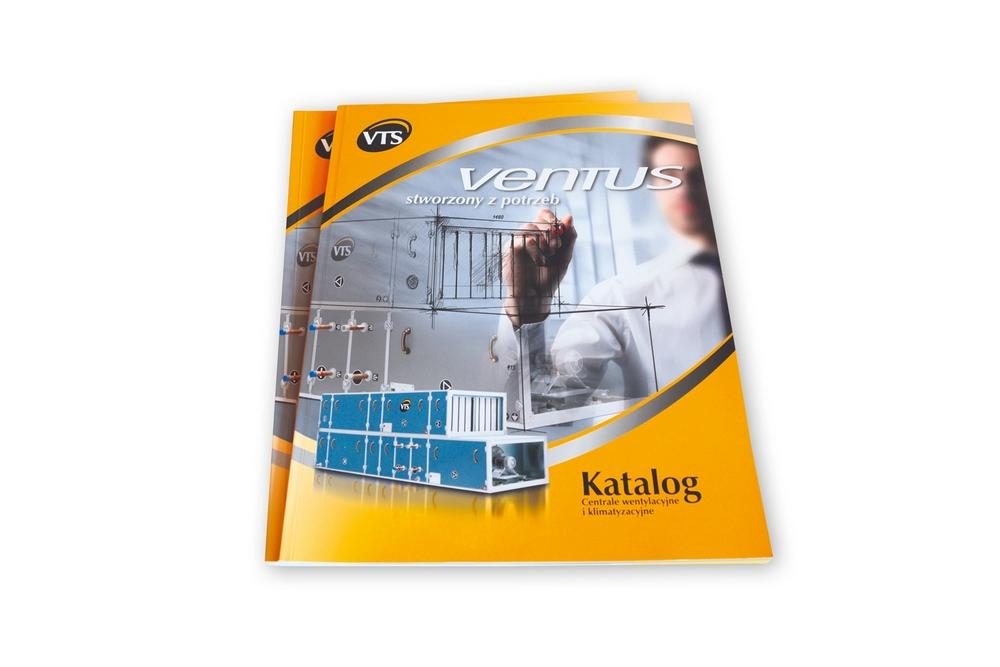 druk-katalogow-katalog-w-oprawie-miekkiej-szyto-klejony-druk-offsetowy