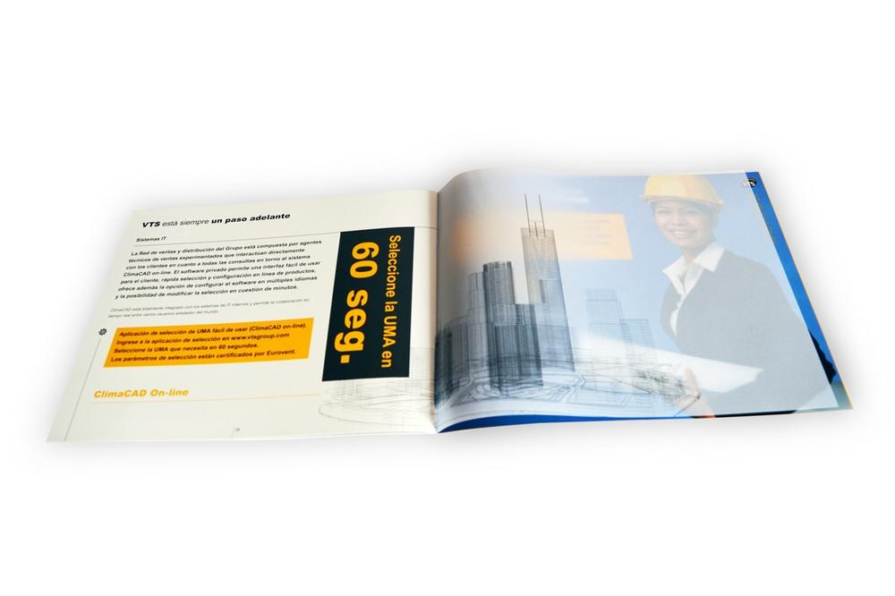 druk-katalogu-gdansk-oprawa-zeszytowa-okladka-folia-lakier-wybiorczy-druk-offsetowy