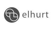 Elhurt